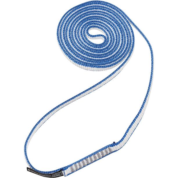 Black Diamond Dynex Runner 120cm / 10mm weiß/blau