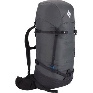 Black Diamond Speed Backpack 40l, grijs grijs