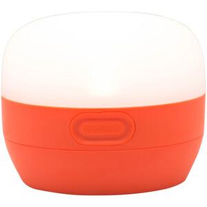 Black Diamond Moji Lampe vibrant orange vibrant orange