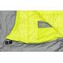 Carinthia G 90 Schlafsack L grey/lime