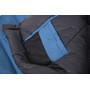 Carinthia G 280 Sac de couchage M, blue/black