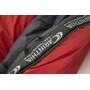 Carinthia G 490x Schlafsack M red/black