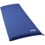 Therm-a-Rest LuxuryMap Matte regular deep blue