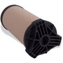 MSR Mini/WaterWorks Keramikfilterelement
