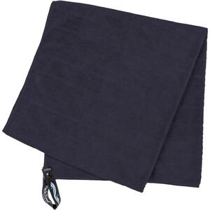 PackTowl Luxe Face Handtuch S blau blau