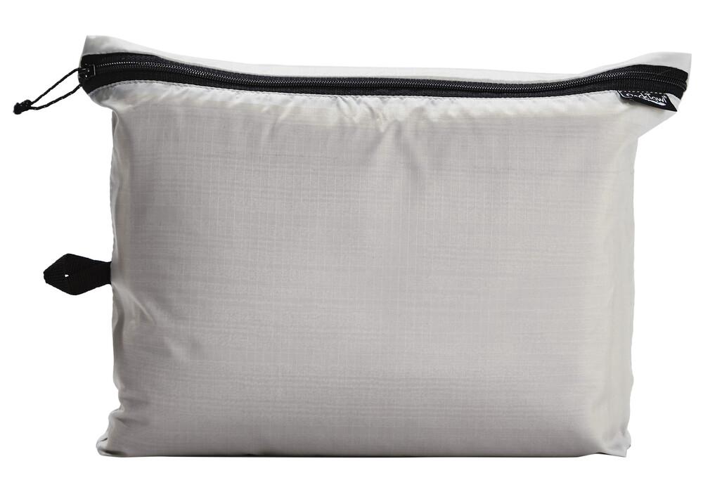 packtowl luxe serviette de bain xxl vert sur. Black Bedroom Furniture Sets. Home Design Ideas