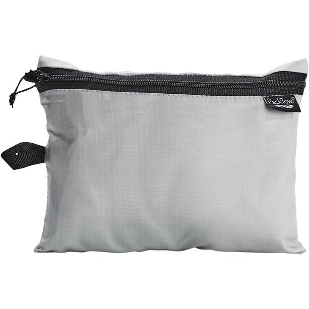 PackTowl Ultralite Handtuch L lichen