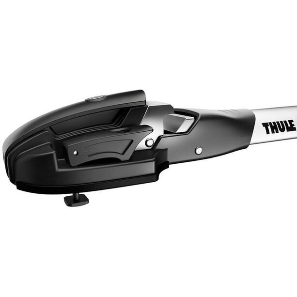 Thule Thru Ride 565 Dachträger