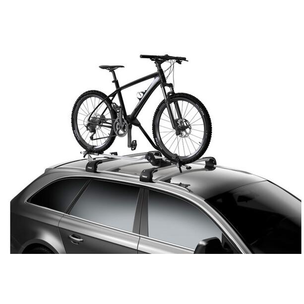 Thule Pro Ride 598 Kattoteline