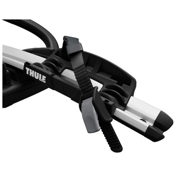 Thule Pro Ride 598 Porte-bagages de toit