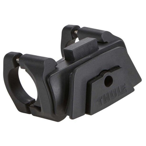 Thule Pack'n Pedal Lenker-Adaptersystem