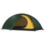 Hilleberg Niak Tent Kerlon 1000 green