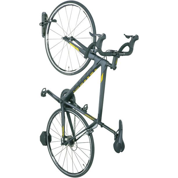 Topeak Swing-Up Bike Holder Wandhalterung