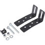 Hebie Speed-Cruiser MTB Clip-On Schutzblech Set