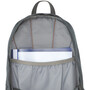 Easy Camp Austin Rucksack grey
