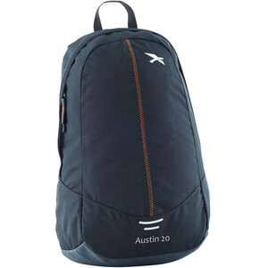 Easy Camp Austin Rucksack grey grey