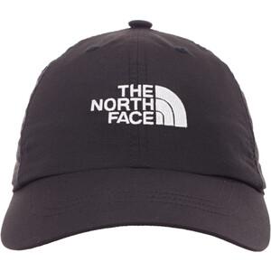 The North Face Horizon hatt Ungdom Svart Svart