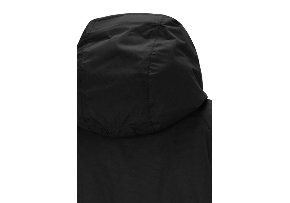 gonso carina v2 allwetter jacke damen black g nstig kaufen. Black Bedroom Furniture Sets. Home Design Ideas