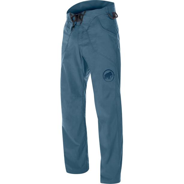 Mammut Realization Pants Herr chill