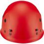 Edelrid Ultralight Helm Kinder red