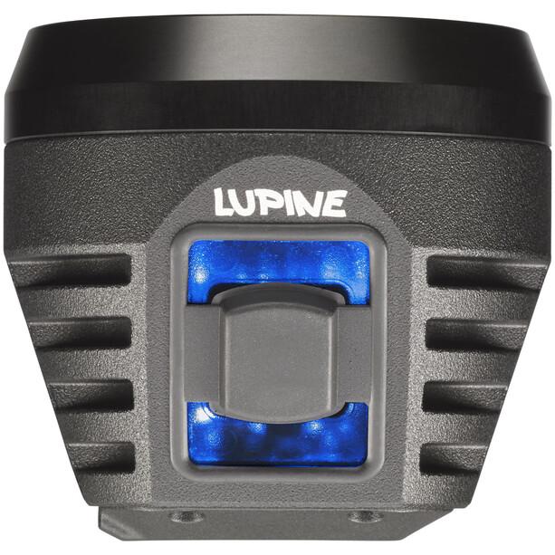 Lupine Wilma X7 Stirnlampe