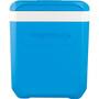 Campingaz Icetime Plus Kühlbox 26l blau