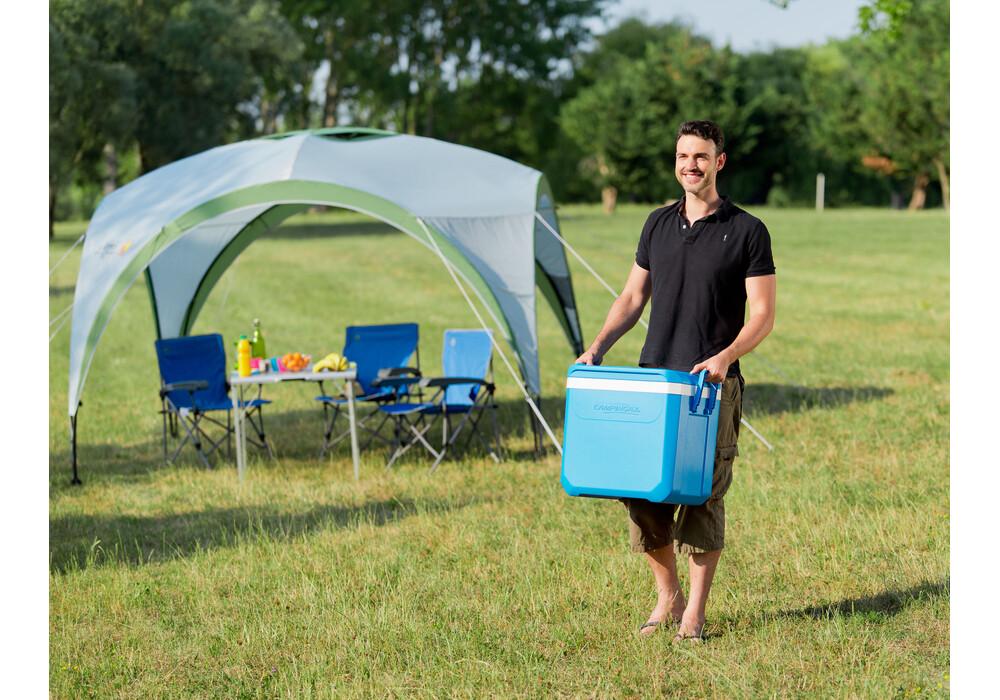 campingaz icetime plus 42l k hlbox. Black Bedroom Furniture Sets. Home Design Ideas