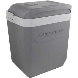 Campingaz Powerbox Plus Kühlbox 24l 12V