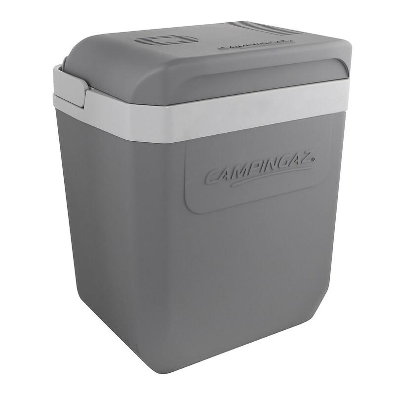 Campingaz Powerbox Plus 24L Kühlbox Kühlboxen 12v 169121