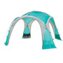 Coleman Event Dome Large 3,65 x 3,65