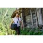 Osprey Farpoint 40 Backpack Herr volcanic grey
