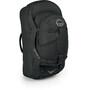 Osprey Farpoint 70 Backpack Herr volcanic grey