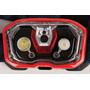 Coleman CXS+ 200 LED Stirnlampe