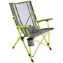 Coleman Bungee Stuhl lime