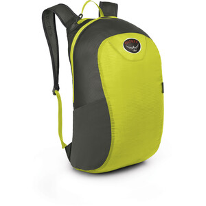 Osprey Ultralight Stuff Pack electric lime electric lime