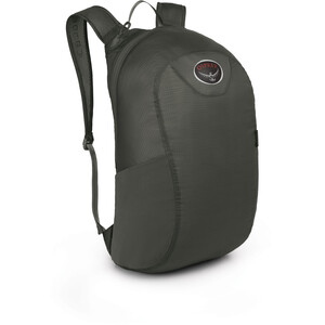Osprey Ultralight Stuff Pack shadow grey shadow grey
