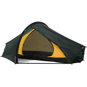 Hilleberg Enan Tent green green