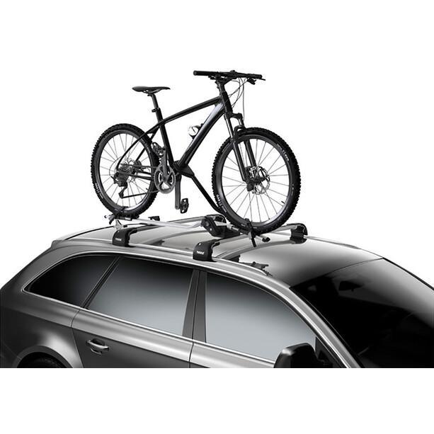Thule ProRide Bike Carrier