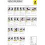 GIBBON Slack Rack Fitnessedition Slackline 3m