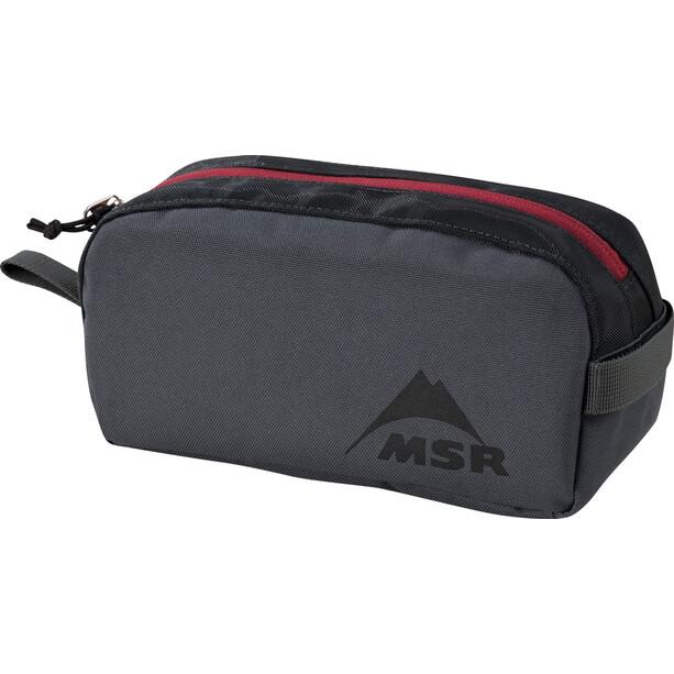 MSR Guardian Purifier
