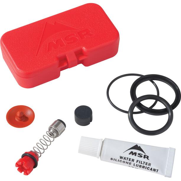MSR Guardian Pump Annual Maintenance Kit