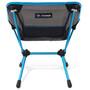 Helinox Chair One Mini Barn black