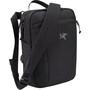 Arc'teryx Slingblade 4 Shoulder Bag black