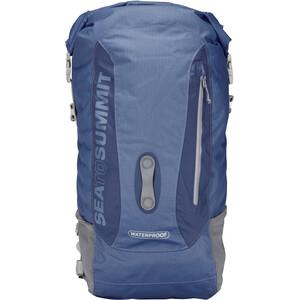 Sea to Summit Rapid Drypack 26l Blå Blå