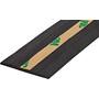 Profile Design Carbon Wrap Lenkerband schwarz