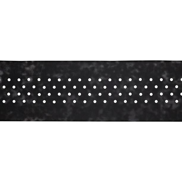 Profile Design Perforated Wrap Handlebar Tape black