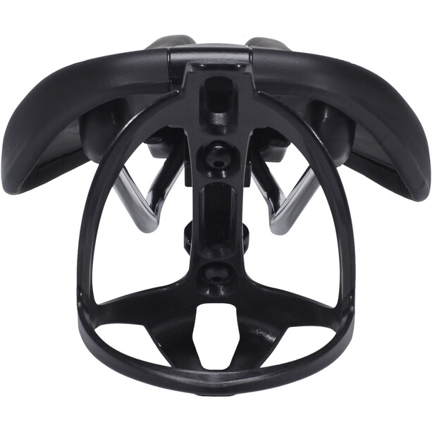 Profile Design Vertex 80 Selle Chromoly, black