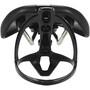 Profile Design Vertex 80 Sattel Titan schwarz
