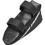 Profile Design Compact Aero E-Pack Rahmentasche schwarz