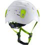 Camp Titan Helmet white